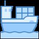 icons8-nave-da-carico-100