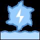 icons8-idroelettrico-100