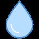 icons8-acqua-100