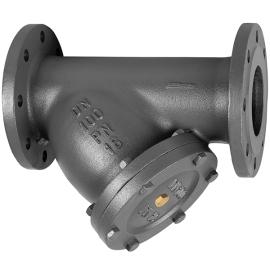 filtro-y-ghisa-pn16-MP-185