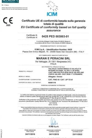 Certificato-PED-Maran-e-Peracini